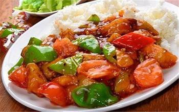 【霸州等】东方宫·中国兰州牛肉拉面-美团