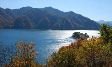 【长春出发】烈士陵园、鸭绿江、五女峰国家森林公园2日跟团游*集安五女峰2日游-美团