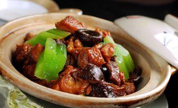 【北京】黄焖鸡米饭-美团