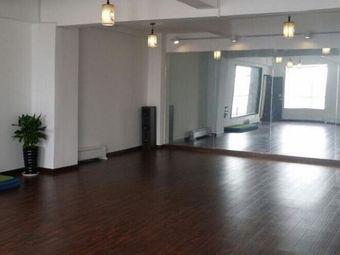 觉醒舞蹈工作室