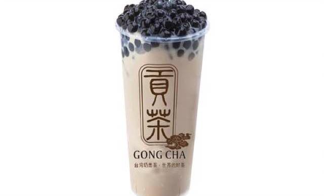 :长沙今日团购:【御前贡茶】热门饮品7选1,提供免费WiFi