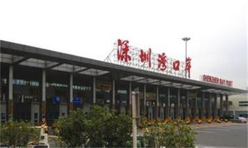 【佛山出发】深圳湾口岸1日跟团游-美团