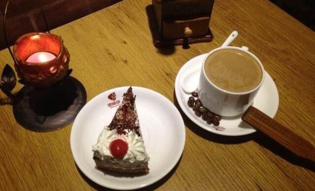 思诺塔创意分子美食咖啡休闲吧团购 抚顺思诺塔创意分子美食咖啡休闲