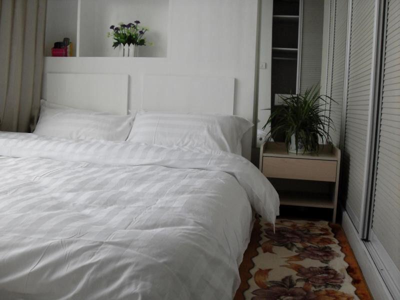 万达八方客酒店式公寓预订/团购