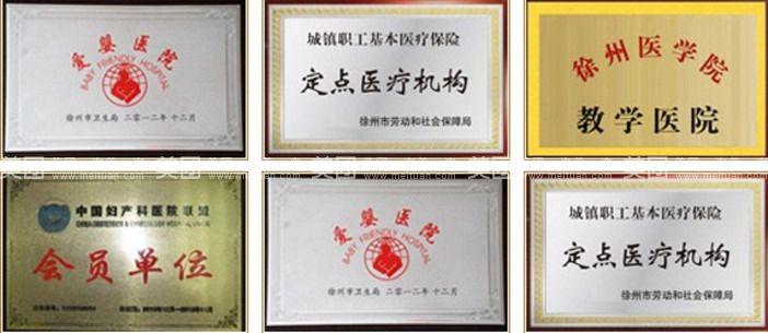 九龙+荣誉证书