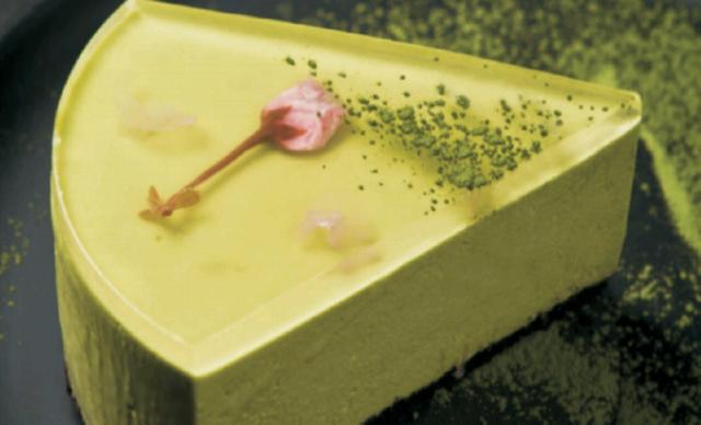 :长沙今日钱柜娱乐官网:【不二小樽日式甜品】50元代金券1张,全场通用,可叠加使用