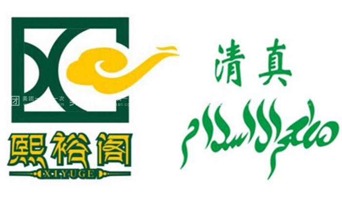 logo logo 标志 设计 矢量 矢量图 素材 图标 702_414