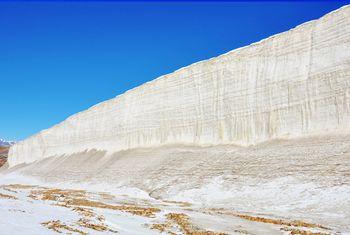 【西宁出发】八一冰川、赞普林卡景区、青海湖二郎剑景区等纯玩4日跟团游*一价全含,含八一冰川-美团
