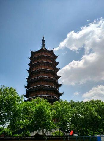【杭州出发】苏州园林、乌镇东栅、乌镇景区等2日跟团游*苏州乌镇二日游-美团