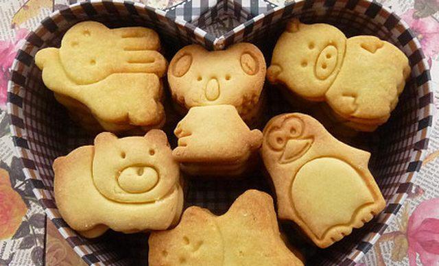 :长沙今日钱柜娱乐官网:【卡思唯特手工烘焙】手工饼干1份,提供免费WiFi