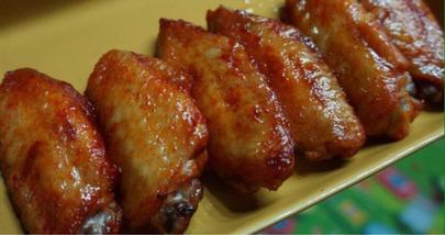 【大兴安岭等】聚兴源烧烤-美团