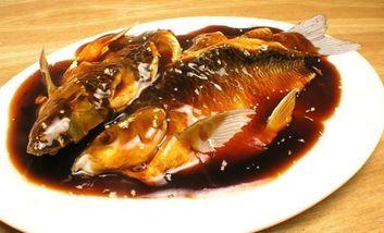 【阿勒泰】侯三鱼庄-美团