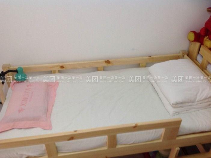 北京旅租床(后海店)预订/团购