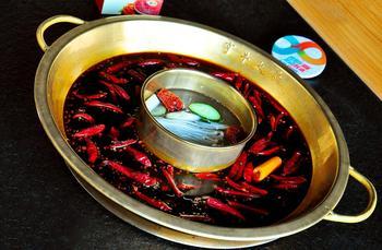 【西安】亨牛老火锅-美团