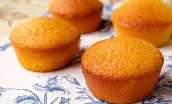 【海西等】天享蛋糕-美团