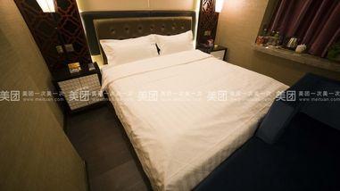 【酒店】逸隆宾馆-美团