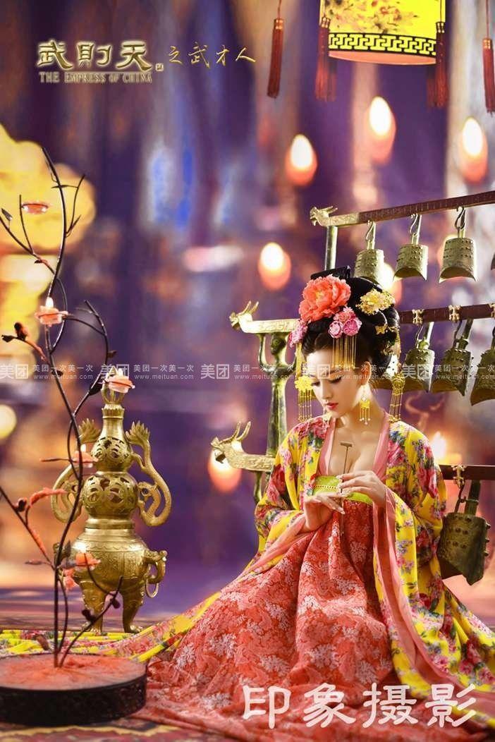 【南京印象摄影个人写真团购】印象摄影个人写真个性