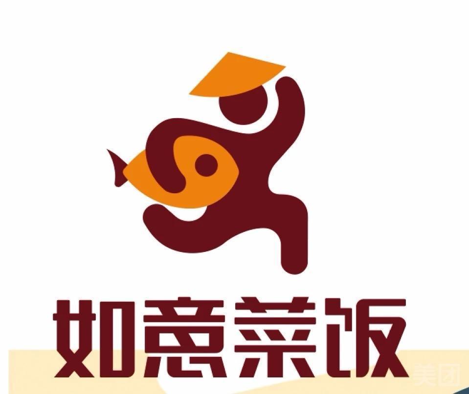 logo logo 标志 设计 矢量 矢量图 素材 图标 959_807