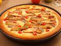 乐意客海鲜披萨餐厅(国贸店)