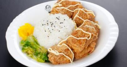 【大连】鑫旺●食事处-美团