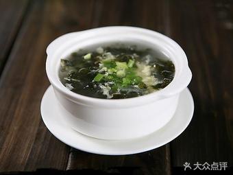 【扬州海中团购鱼】地址,电话,肥肠,订餐,附近门梦到被开肠破肚的羊图片