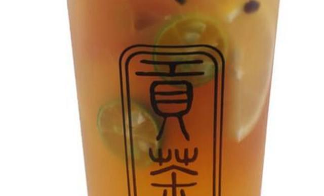 :长沙今日团购:【御前贡茶】热门饮品8选2,提供免费WiFi
