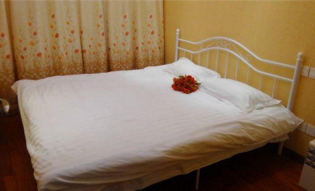 海尔山海湾酒店式公寓-美团