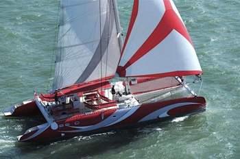 【连岛】连岛帆船观光旅游俱乐部帆船自驾体验票(成人票)-美团