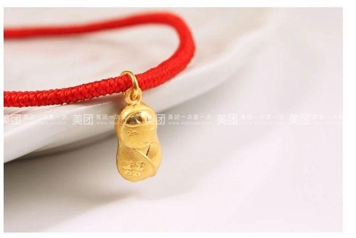 明牌珠宝股票和讯_明牌珠宝sz002574_新浪股吧_中国最主流的股