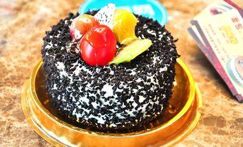 【蚌埠】思味特蛋糕-美团