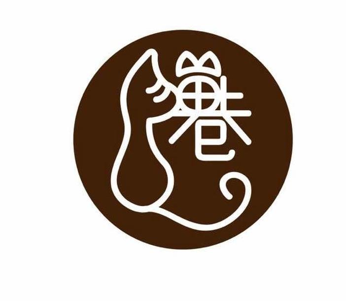logo logo 标志 设计 矢量 矢量图 素材 图标 702_609