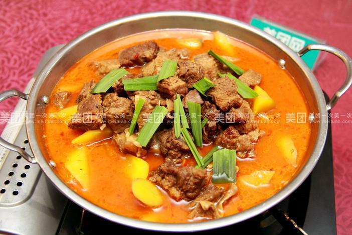 美食团购 火锅 张湾区 车城路 鱼猫子木桶鱼        美味尽享  套餐