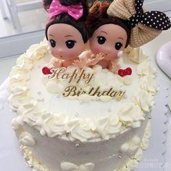 纯奶油蛋糕_纯动物奶油蛋糕