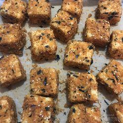 周末订制海苔的蛋糕脆好不小贝百合好吃?肉松安顺用户图片