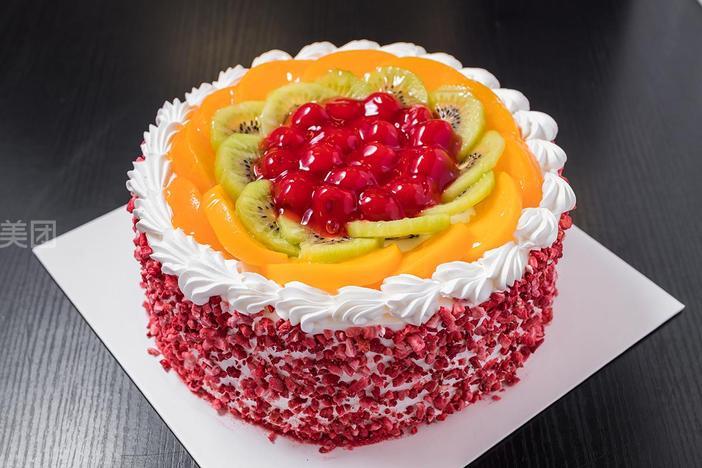 米旗怎么样_团购米旗蛋糕-美团网
