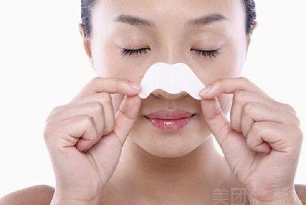 郑州华美皮肤管理中心-美团