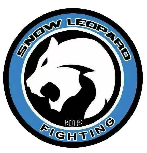 logo logo 标志 设计 图标 578_602
