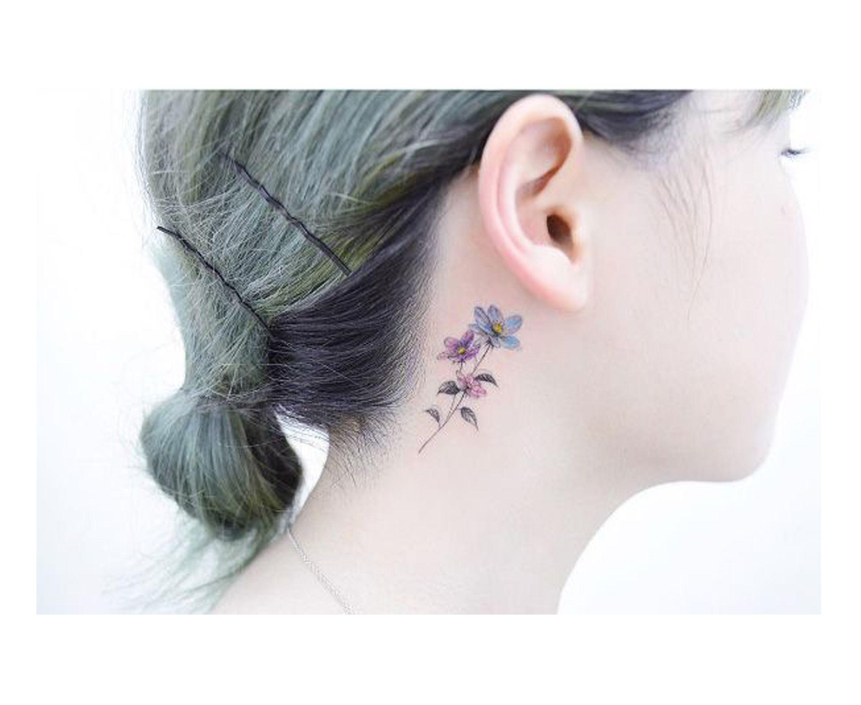 丽人团购 纹身 思明区 明发商业广场 小李刺青   购买须知 有效期