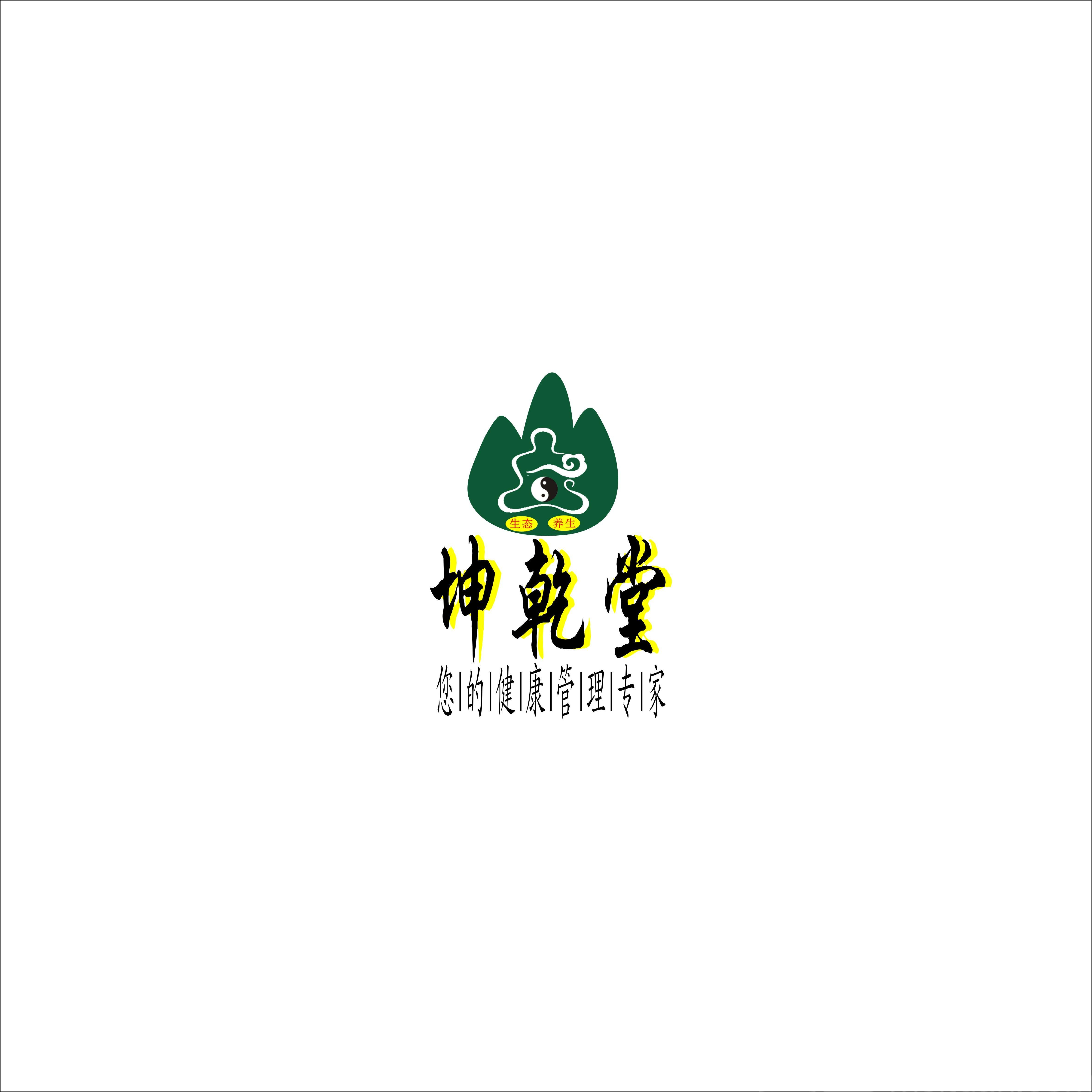 logo logo 标志 设计 矢量 矢量图 素材 图标 4726_4726