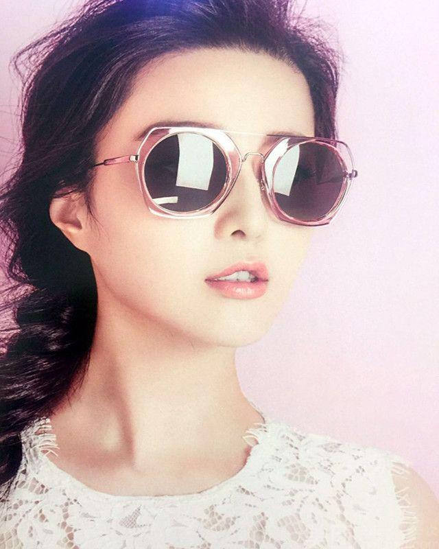 明亮眼镜-美团