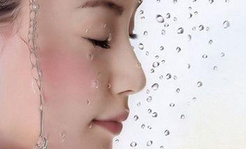 【茌平等】小男孩美甲-美团