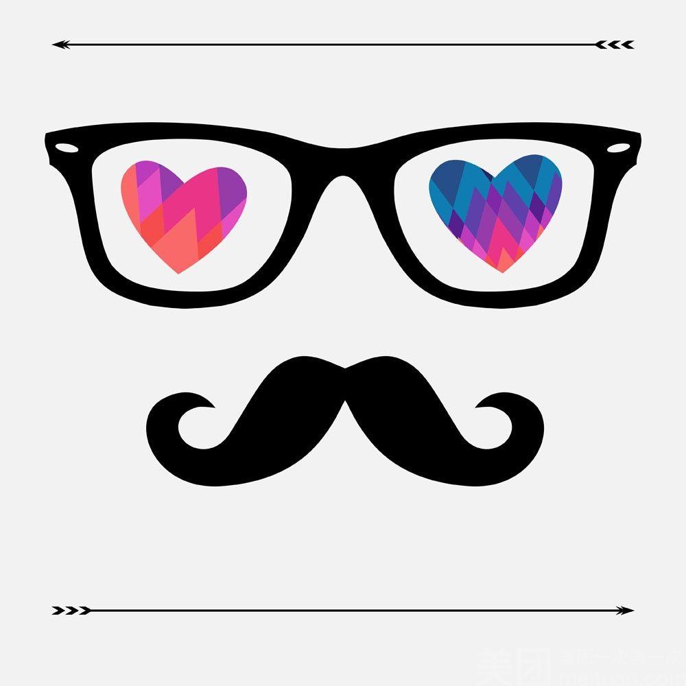 V视界眼镜验配中心-美团