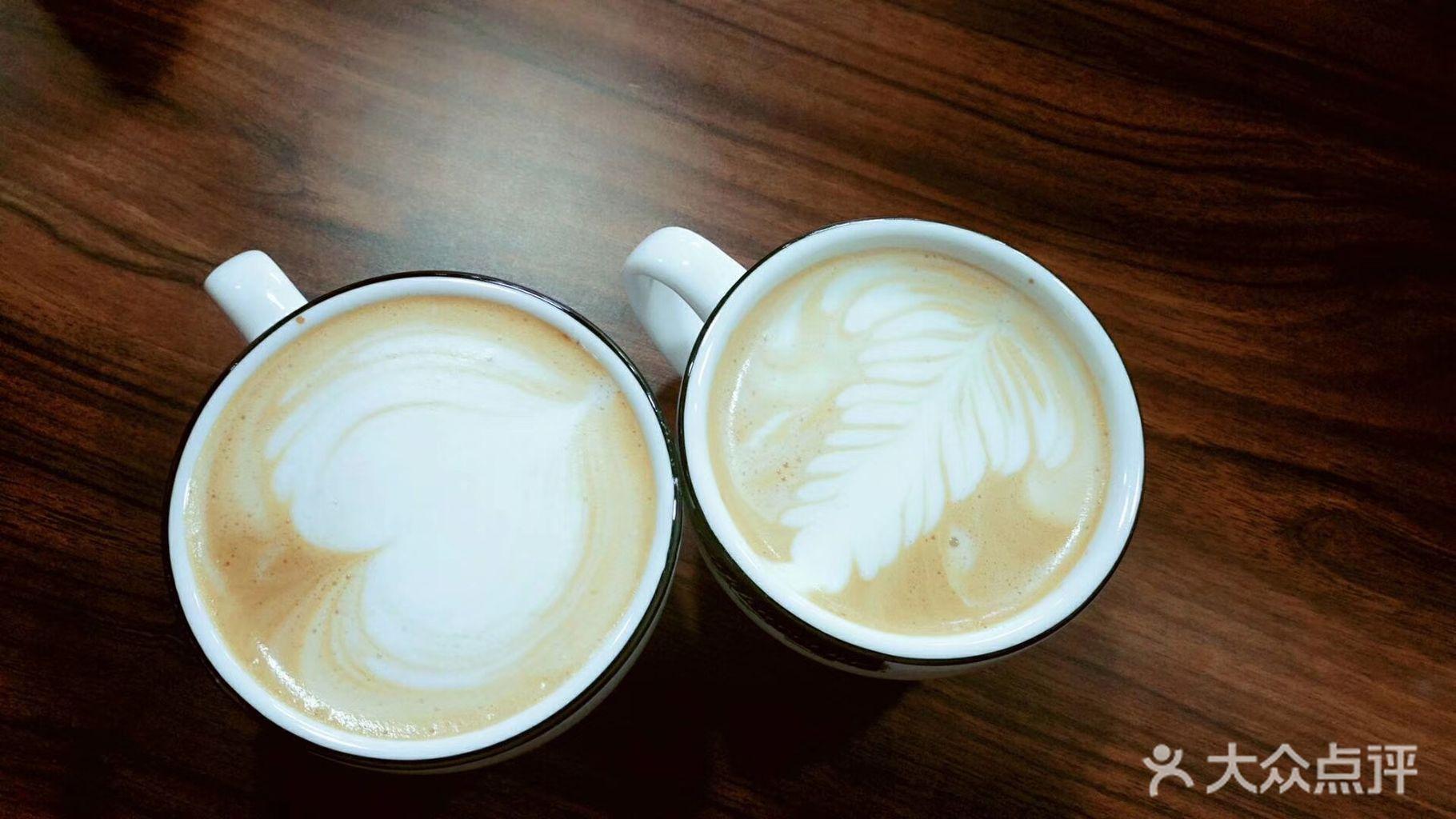 [4店通用] 咖啡爱上钢琴课