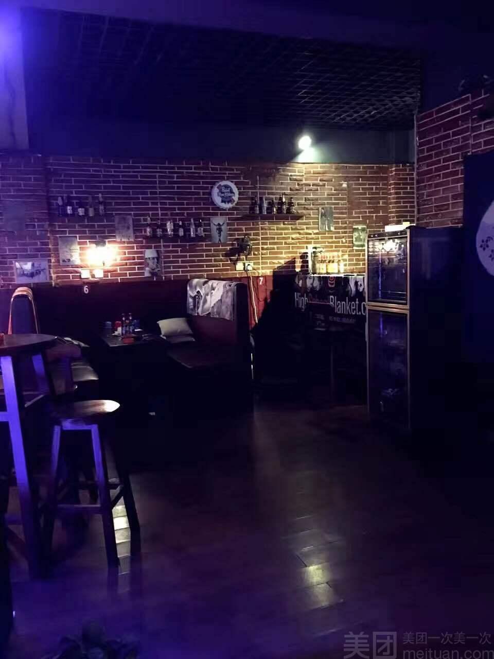安阳酒吧-美团
