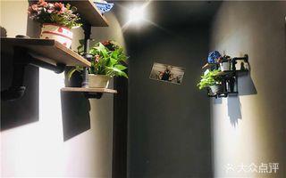 雲鋒3D影院式足浴