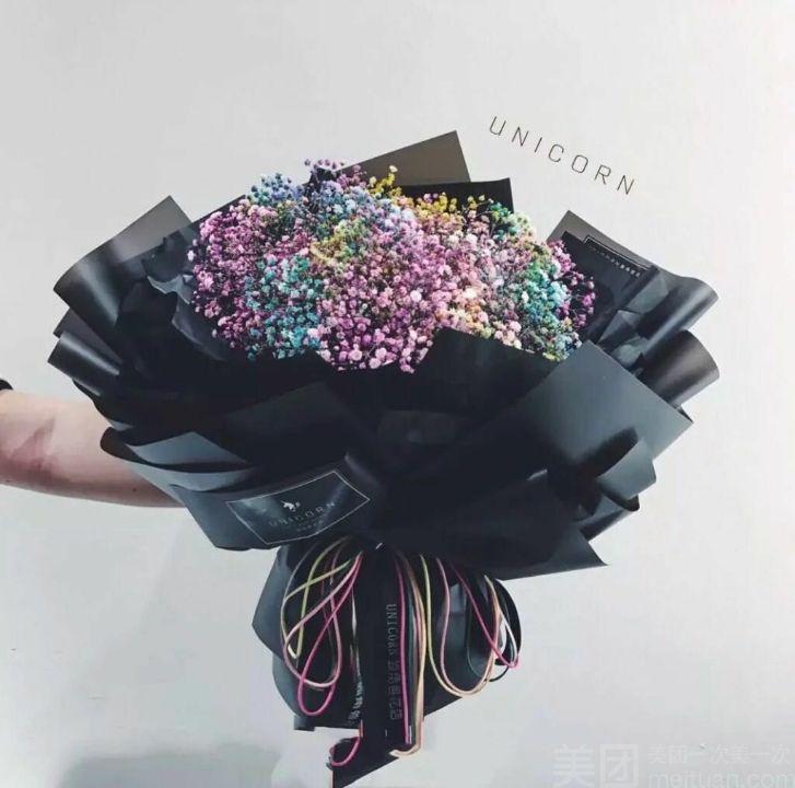 【鲜花礼品怎么样,好不好】用户评价(图)-美团网图片