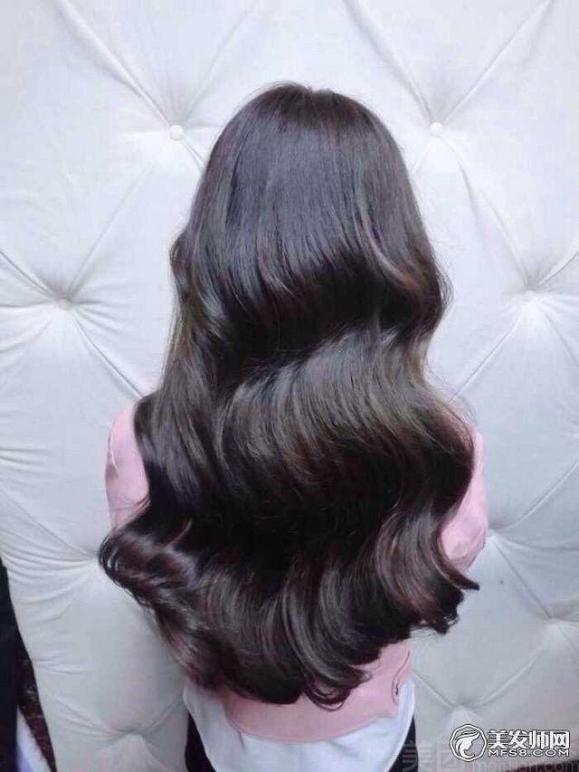 艺美人生美容美发-美团