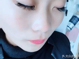 贵夫人·Face Time