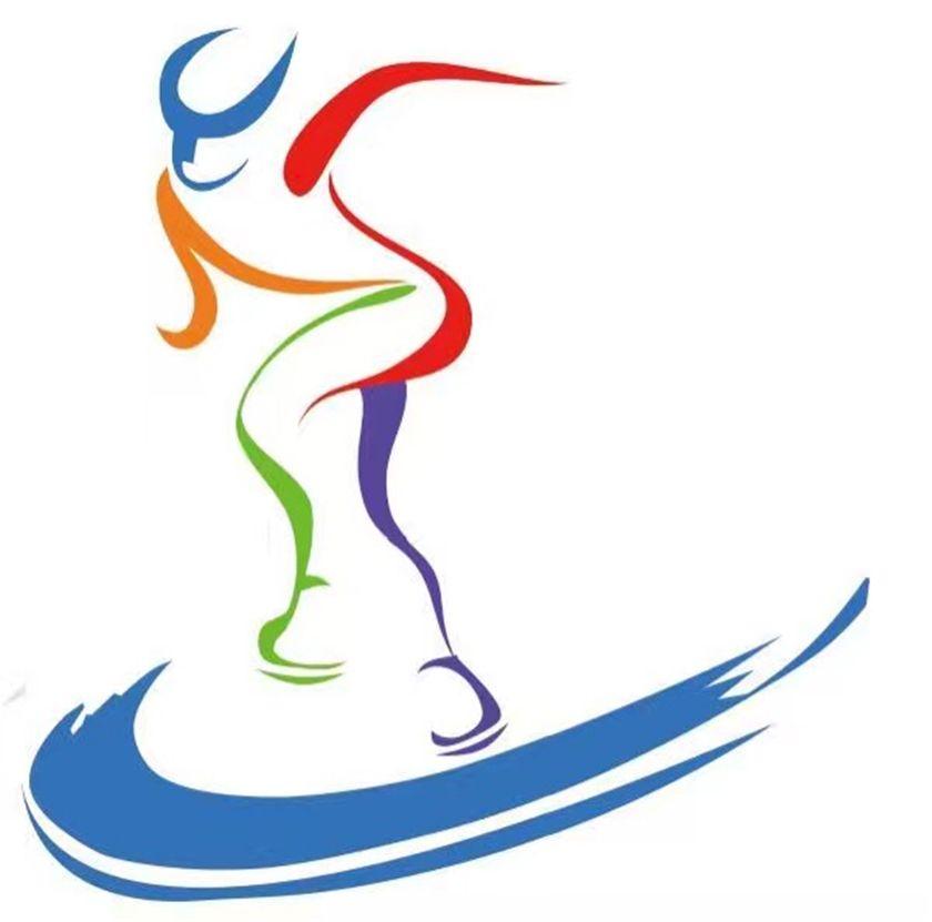 logo logo 标志 设计 矢量 矢量图 素材 图标 840_831