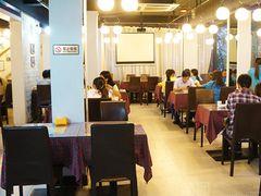 团购图片-家家欢乐餐厅(花园庄东路店)